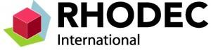 rhodec logo - knaggsie